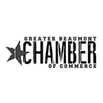 Southeast Texas HR Beaumont Chamber of Commerce