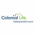 Coloniallife